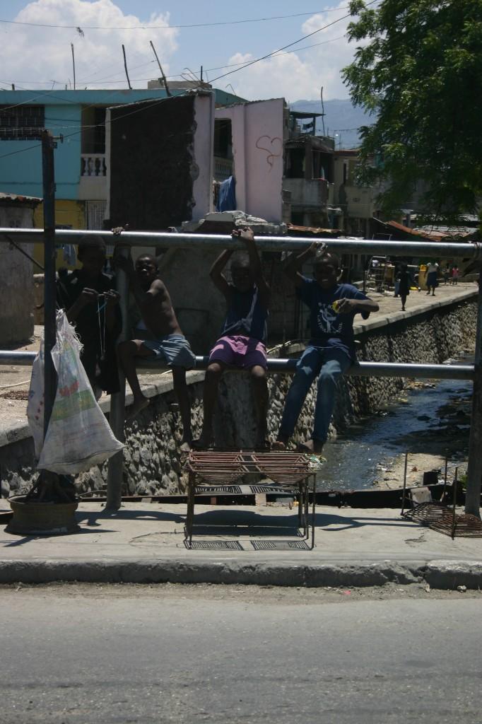 Haiti2006 129