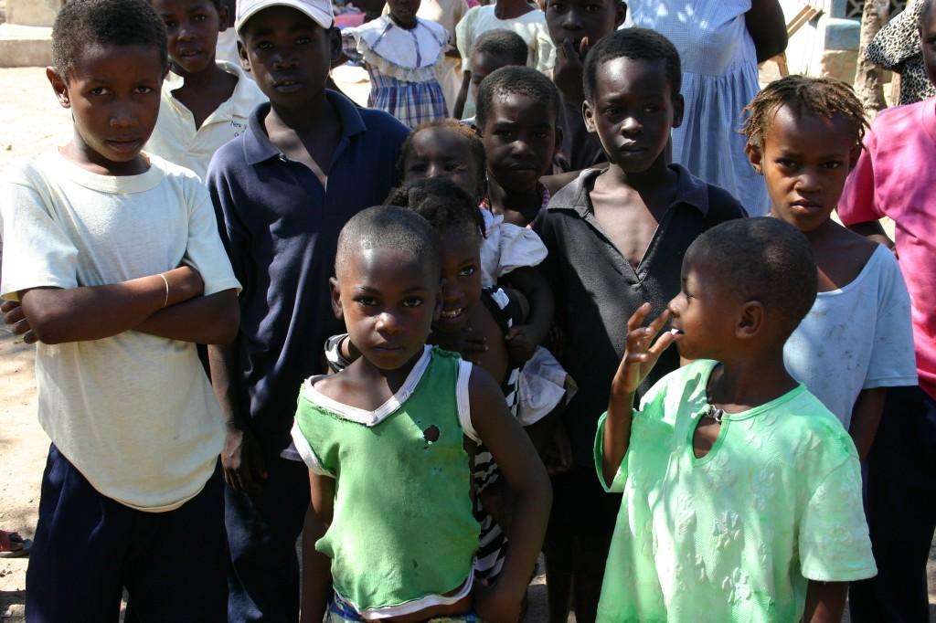 Haiti2006 308